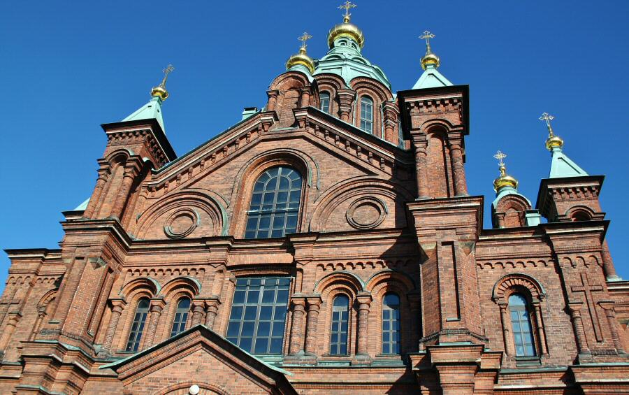 fotos-helsinki-catedral-ortodoxa-uspenski-004
